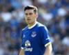 OFFICIEL - Everton prolonge les contrats de Barry, Baines et Holgate