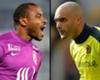 Time for Enyeama to return?