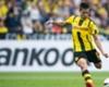 Dortmund, Raphaël Guerreiro rattrapé par la justice