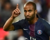 Lucas Moura gunning for Brazil return
