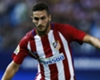 Atleti can compete with Barca - Koke