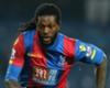Adebayor slams Lyon 'excuses'