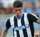 Udinese-Bologna LIVE! De Paul dal 1'