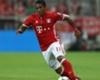 Douglas Costa comemorou gols do Real