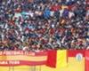Calcutta Football League: East Bengal defeat Aryan 1-0, Mohun Bagan go down against Mohammedan Sporting