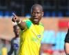 Feutmba: Kekana won't leave Sundowns like previous captains Schut and Mphahlele