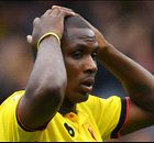 IGHALO: Twitter reacts to unbelievable miss