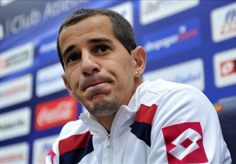 Romagnoli advierte al Madrid