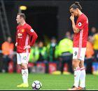 INSOLITE - Quand les joueurs de Manchester United s'entraînent sur un parking !