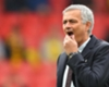 Mou has lost the plot - Dugarry