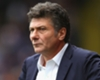 Mazzarri: Watford improving a lot