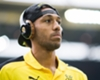 RUMOURS: Aubameyang to leave BVB
