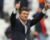 VIDEO - Mazzarri alle prese con l'inglese