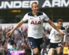 Pochettino 'positive' over Kane