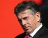 Puel praises Southampton spirit after first league win