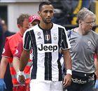'Juventus Bakal Kalahkan Milan'