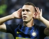 Pioli wants Perisic to lead the way