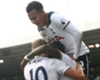 Alli: Spurs must be more ruthless