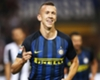 Perisic seen as a perfect fit for Man Utd by former coach Meulensteen as he backs bid for Inter winger