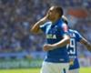 Brasileirão: as atuações de Ábila e Fred em Cruzeiro x Atlético-MG