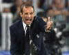 Inter defeat must burn - Allegri