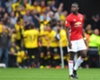 Apuestas: Mourinho levanta cabeza contra Leicester