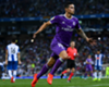 """James rivela: """"L'Inter mi voleva"""""""