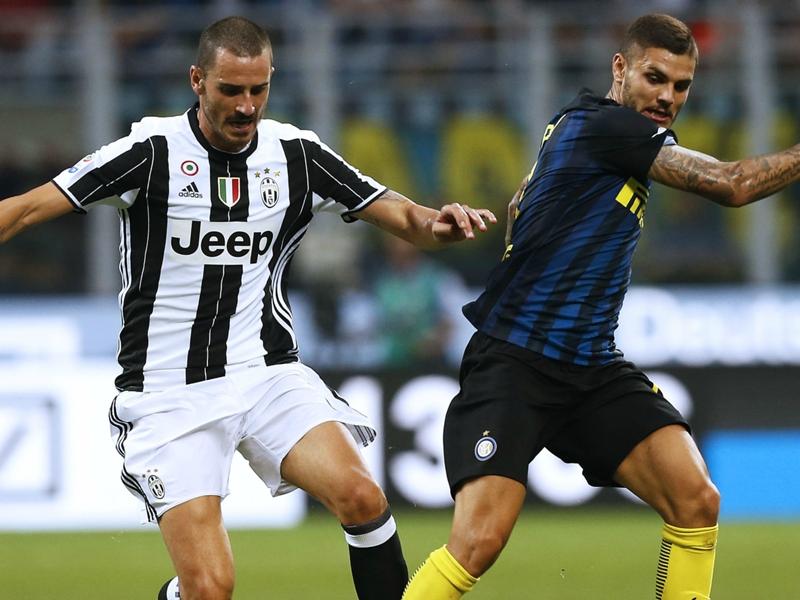 """Des supporters en colère : """"Icardi ne mérite pas d'être capitaine de l'Inter"""""""
