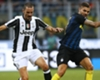 Juventus perdió el liderato