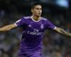 James e Alexis: i nomi per la Suning-Inter