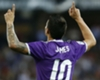 Casilla hails James after goalscoring return