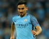 Gundogan makes plea to City fans