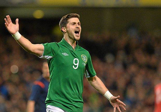 Republic of Ireland-Turkey Betting Preview: Goals at both ends in a hard-fought friendly