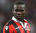 BALOTELLI: Agent talks up PL return