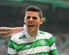 Rodgers relishing Rogic return