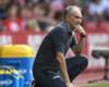 Guidolin-Swansea al capolinea: ufficiale l'esonero, squadra a Bradley