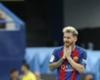 Messi stellt neuen Rekord auf