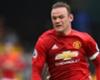 Nani: Rooney Pemain Spesial