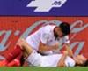 Sevilla gana a Betis en partido de goles, la mejor apuesta en el derbi sevillano en La Liga