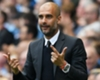 Gundogan: Pep 'like a genius'