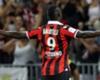 Raiola: Balotelli zurück nach England
