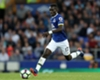 More tackles than Kante: Everton's Gueye the answer to Arsenal's feeble midfield
