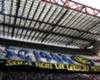Inter wil Ajax-model achterna