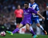 Madrid want title over records - Carvajal
