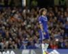 Neville giftet gegen David Luiz
