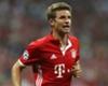 Müller erfreut über BVB-Erfolge