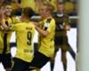 BVB: Youngsters gehen nach vorn