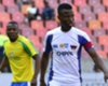 Thamsanqa Sangweni and Rhulani Manzini commit to Chippa United