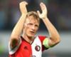 Dirk Kuyt: Pogba frustriert unter Mourinho