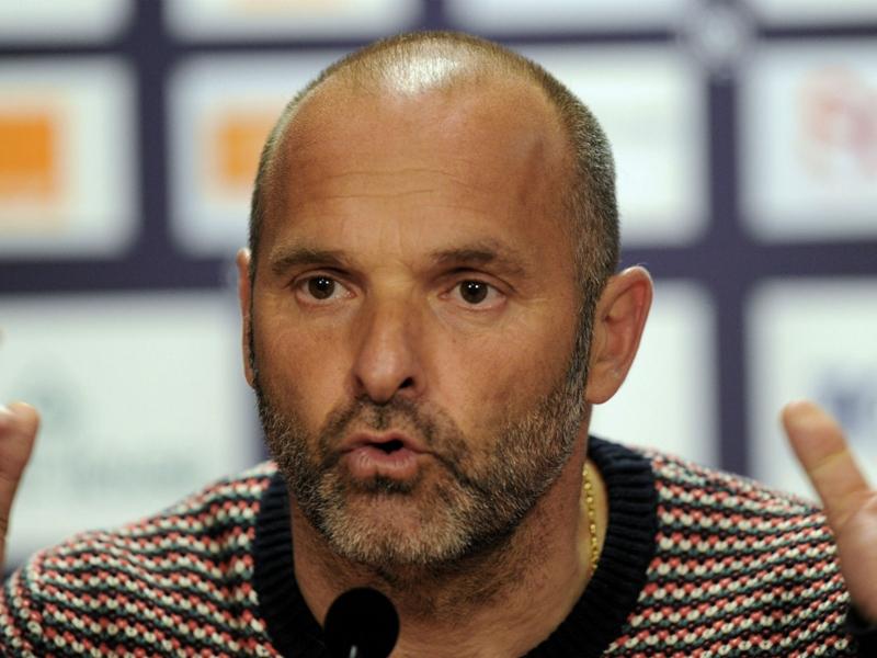 """Toulouse, Dupraz : """"Je ne dis pas que Guardiola est surfait mais…"""""""